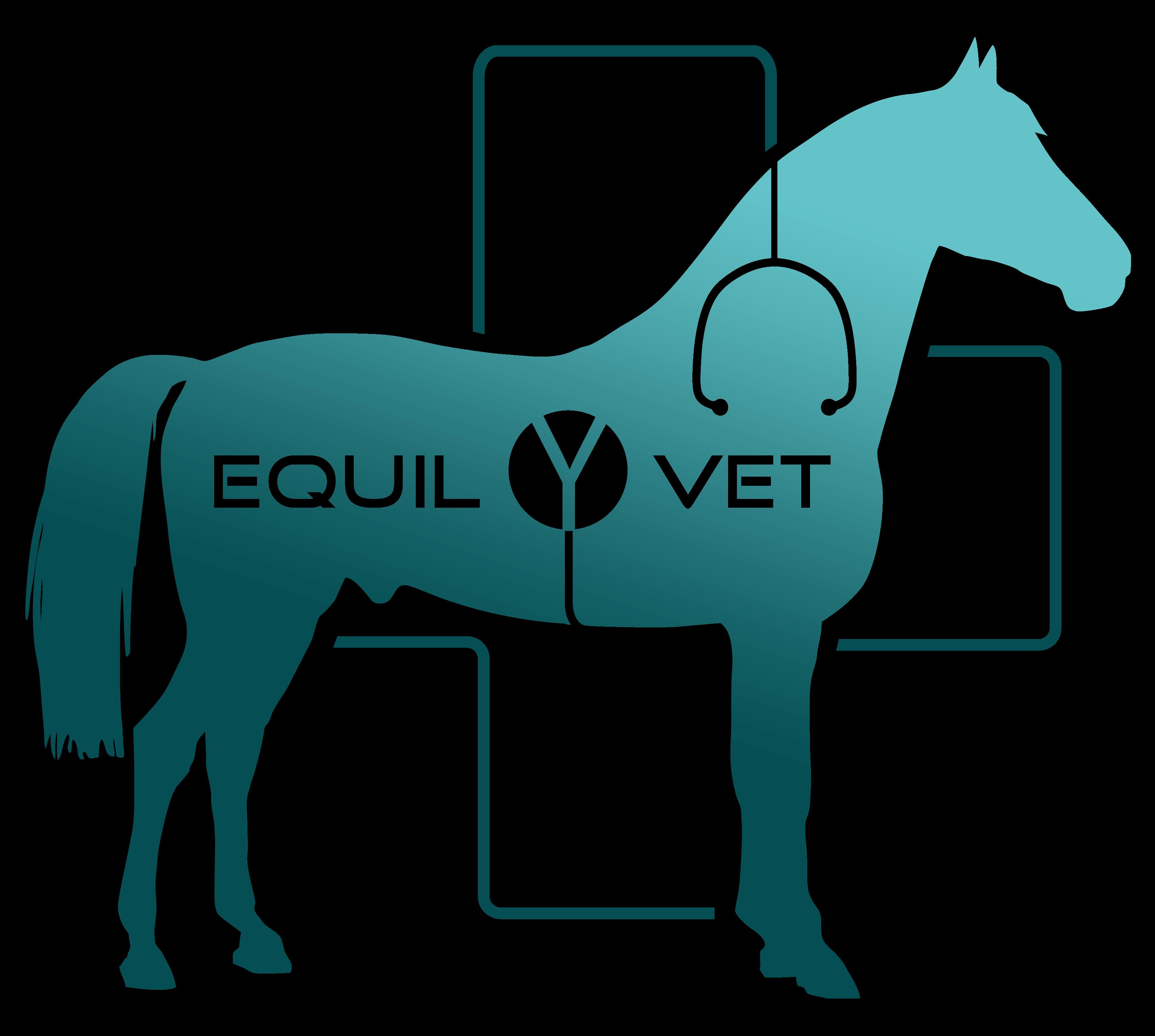 Equilyvet